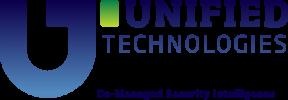 unifiedtech.com